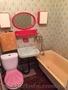 Продаю 1 комнатную квартиру в пгт. Мирный, Крым  - Изображение #7, Объявление #1599109