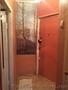 Продаю 1 комнатную квартиру в пгт. Мирный, Крым  - Изображение #8, Объявление #1599109