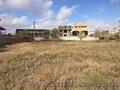 Продам участок в Крыму 9.5 соток, Объявление #1598829