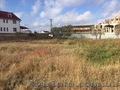 Продам участок в Крыму 9.5 соток - Изображение #2, Объявление #1598829