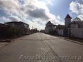 Продам участок в Крыму 9.5 соток - Изображение #3, Объявление #1598829