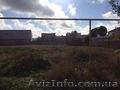 Продам участок в Крыму 9.5 соток - Изображение #4, Объявление #1598829