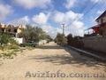 Продам участок в Крыму 9.5 соток - Изображение #5, Объявление #1598829