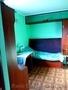 Отличный дом недалеко от моря в Севастополе - Изображение #8, Объявление #1605618