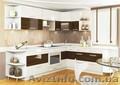 Мебель под заказ в Крыму - Изображение #2, Объявление #1625229