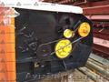Жатка для подсолнечника безрядковая, ЖНС купить, цена - Изображение #2, Объявление #1575692