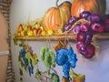 Художественная роспись стен в Крыму - Изображение #6, Объявление #1657579