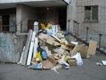 Вывоз строительного мусора. Контейнер. Камаз. - Изображение #2, Объявление #1670118