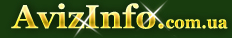 Раздача листовок в Симферополе, предлагаю, услуги, интернет услуги в Симферополе - 1110315, simferopol.avizinfo.com.ua